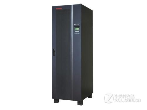 在线式UPS电源 山特3C3-EX30KS直降2000