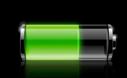 快速辨别真假手机锂离子电池的方法